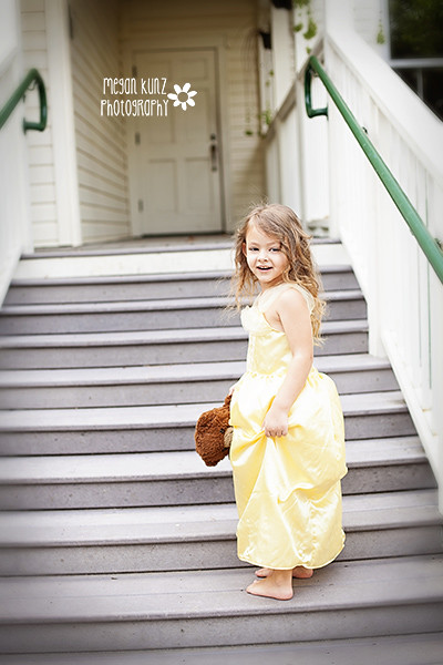 Waco Texas Photographer Megan Kunz Photography Lilly N_4284blog