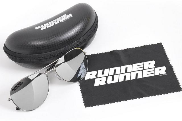 Unisex_Sunglasses_V3%20(2)