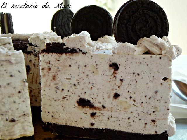 cheesecake de oreo (2)