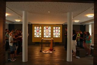 Glaubenskurs August 2013-72