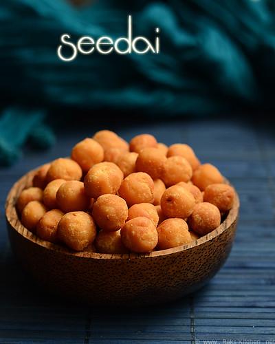 easy-seedai-recipe