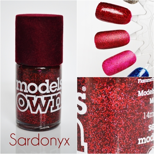 Models_Own_Velvet_Goth_Sardonyx