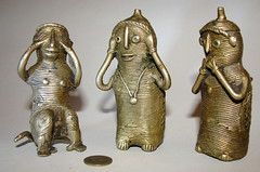 monument(0.0), carving(1.0), ancient history(1.0), metal(1.0), bronze(1.0), bronze sculpture(1.0), bronze(1.0), statue(1.0),