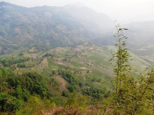 Yunnan13-Yuanyang 23-Laohuzui (10)