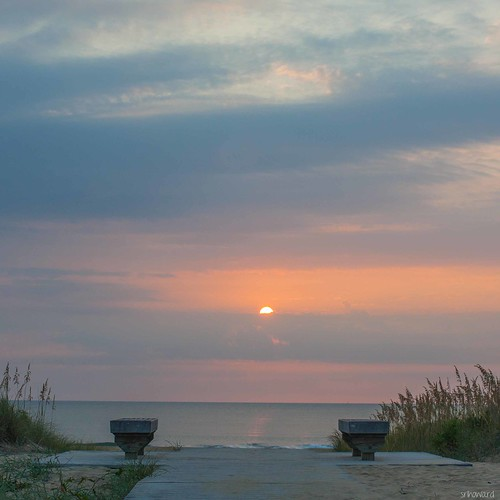 beach sunrise path boardwalk vabeach week35 2013 weekofaugust26 52weeksthe2013edition 522013