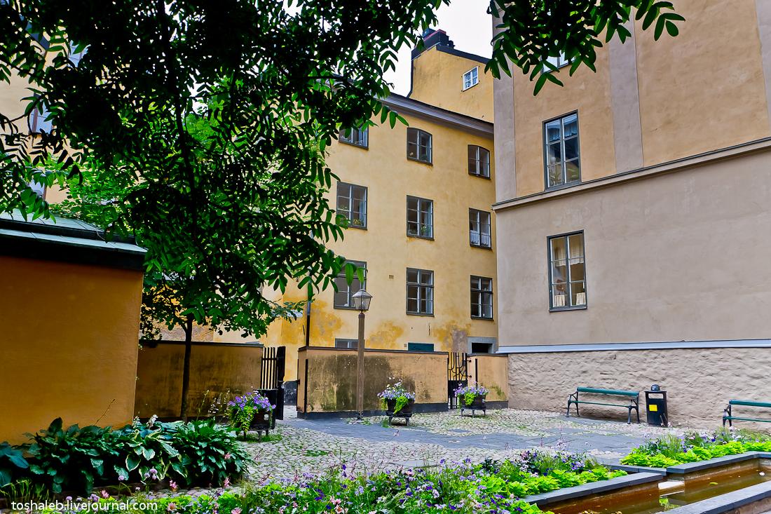 Stockholm_Streets-27