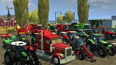 farming_simulator_console-03