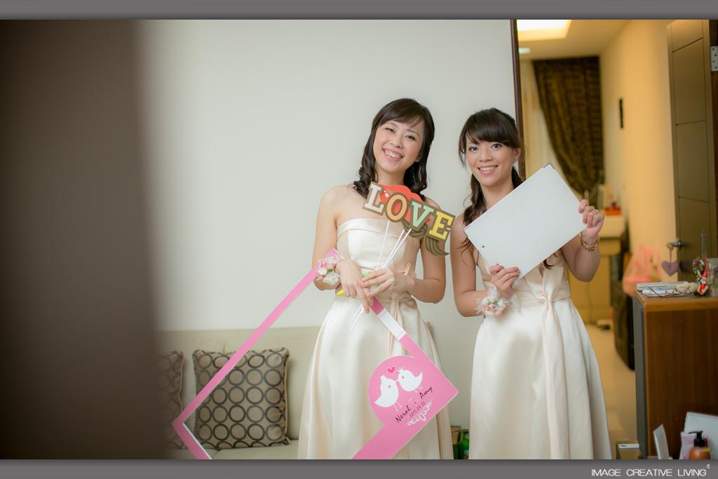 婚禮攝影,喵吉啦,大直典華,金枝玉葉廳,非常婚禮,婚禮,拍照