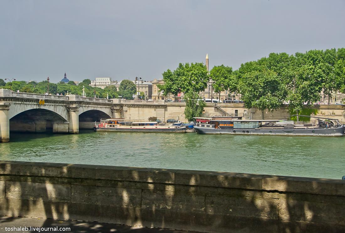 Paris_1-54