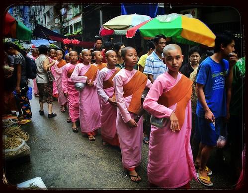 Lanmadaw