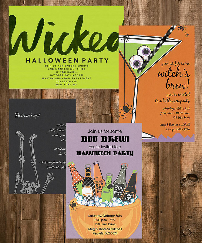halloween-cocktail-party-invites