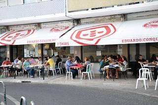 http://hojeconhecemos.blogspot.com.es/2013/09/eat-eduardo-das-conquilhas-parede.html