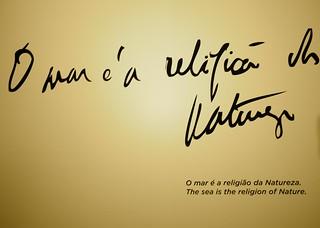 Imagem de Rei D. Carlos I. portugal poetry creative creativecommons poet cascais fernandopessoa portuguesepoet bibliotecamuseucondescastroguimarães