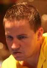 Sven Pauritsch