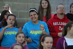 Jr#1 Summer Camp 2013-9