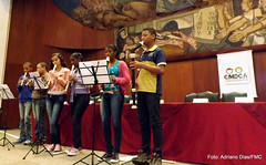 10/10/2013 - DOM - Diário Oficial do Município