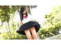 純粋少女JC ~小さな天使の発育~ 福西あいり