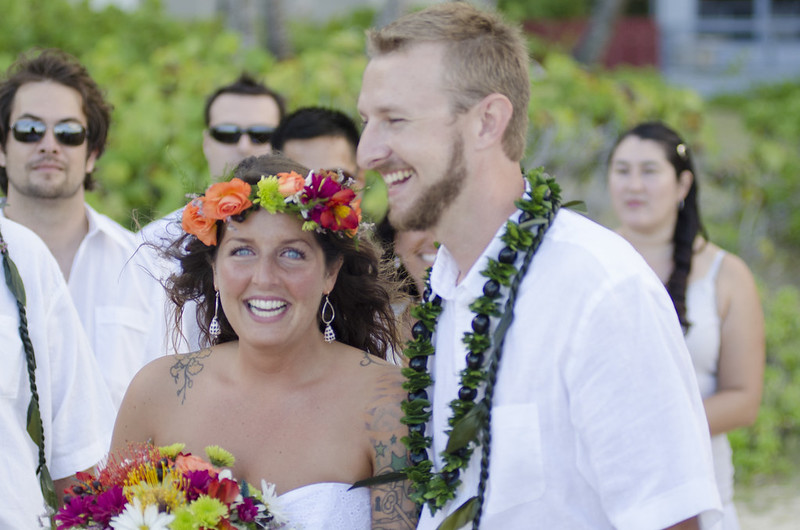 The Holts - Grand Beach Camping Wedding Bonanza 102