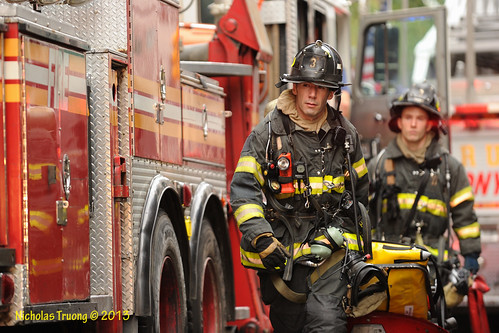 E100913_207 copy by Faces of the NYC Firefighters