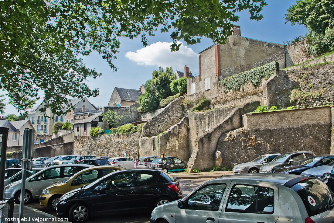 Blois-45