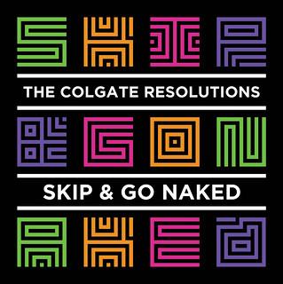 skip & go naked cover