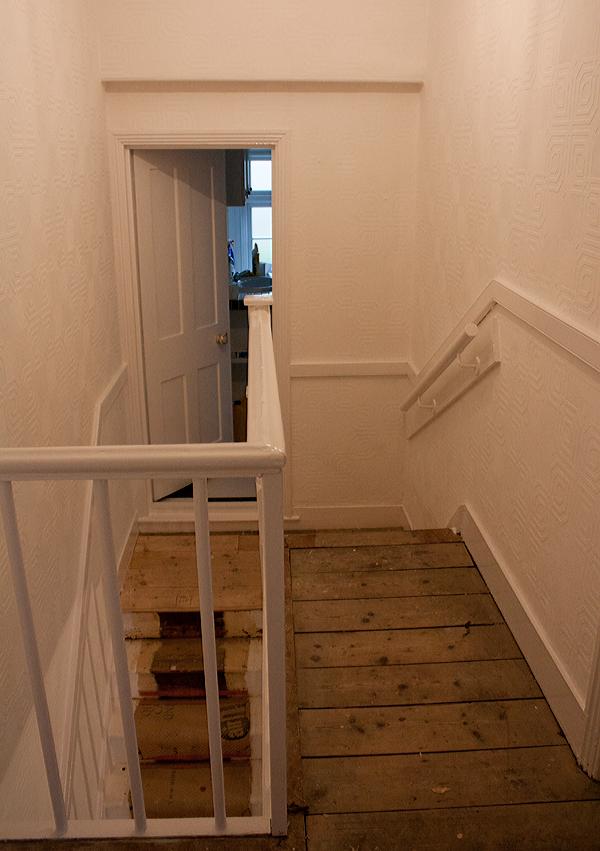 painted-hallway-1