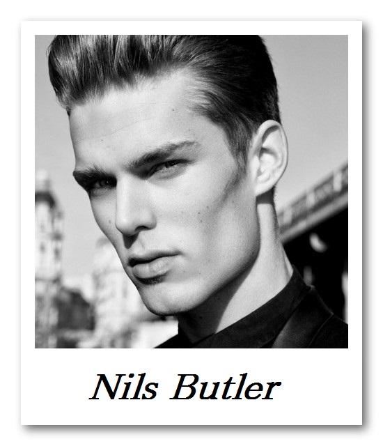 DONNA_Nils Butler
