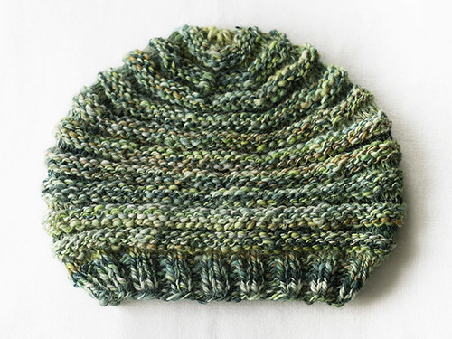 Luuk Hat #3