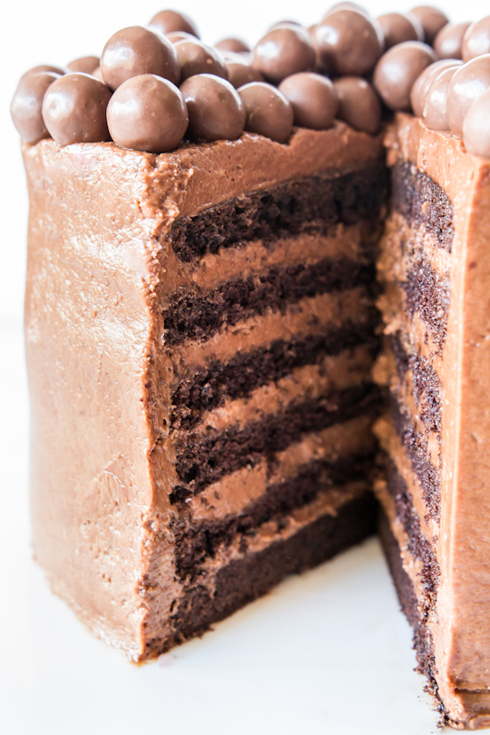 Chocolate sponge cake best recipe