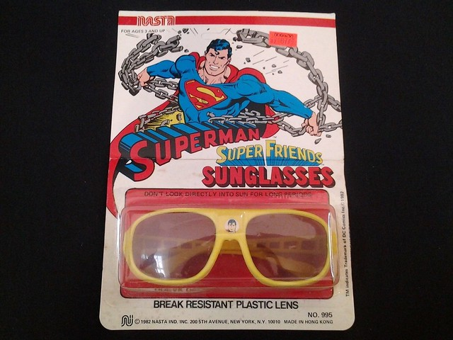 dc_sf_supermansunglasses