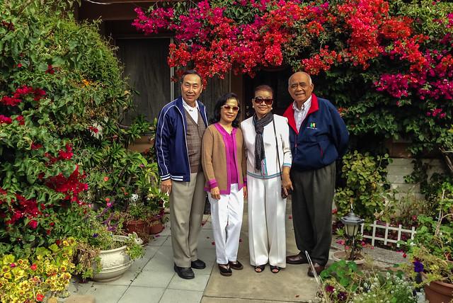 2013-11-10 Khanh Yen Nhan Hien-5305