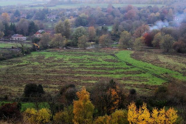 nov-landscape