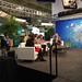 Salesforce Live featuring Adam Gross