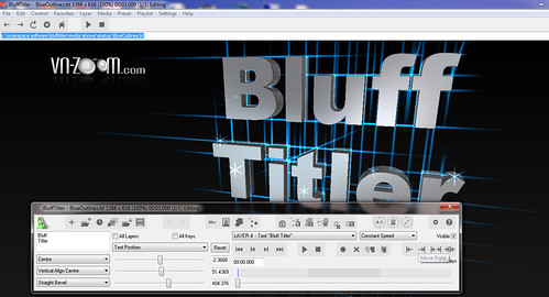 BluffTitler Portable - Free download and software reviews ...