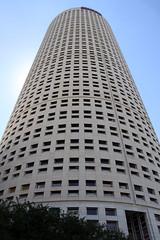 Rivergate Tower, Tampa, FL