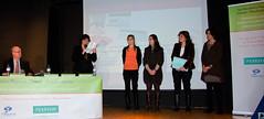 Premio-Pearson-Clinical-Entrega-Premio-WNV-Evaluacion-Psicologica-infantil
