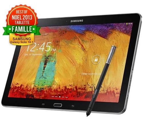 noel-2013-tablette-famille-samsung-galaxy-note-10.1-2014