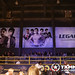 Legacy Fighting Championship 26