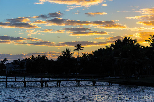 gulfofmexico clouds sunrise pier florida palmtrees pineisland pineislandsound bokeelia