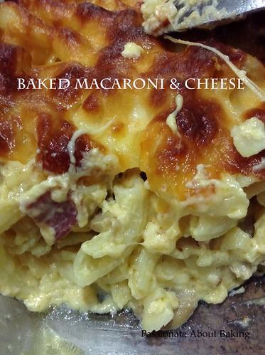 macaroni04
