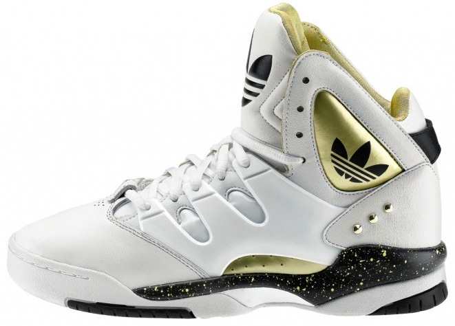 adidas-originals-w.-glc-gold-collection-30