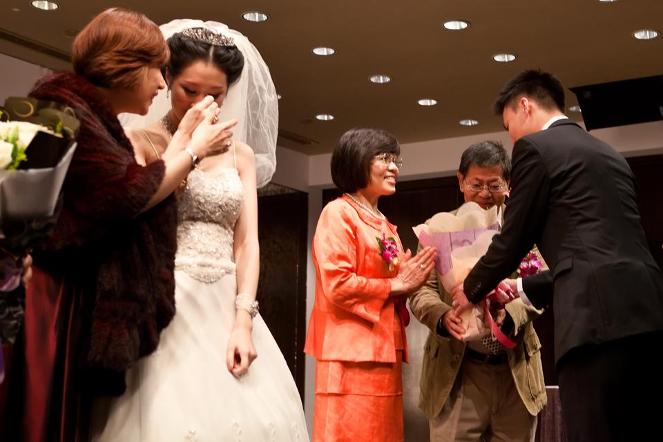 婚禮紀錄-490.jpg