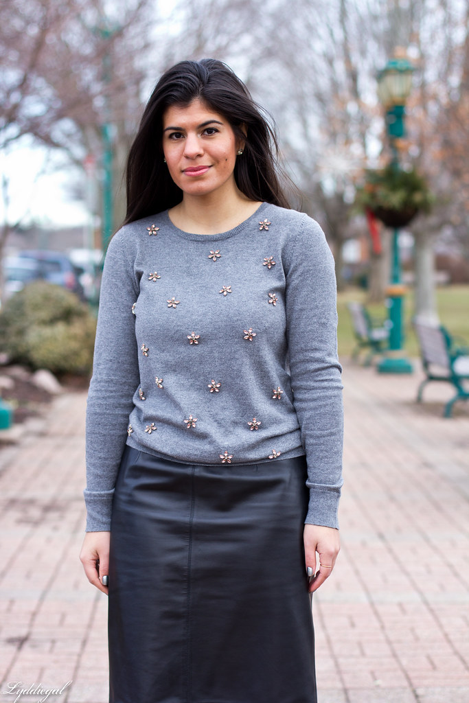 jeweled sweater-2.jpg