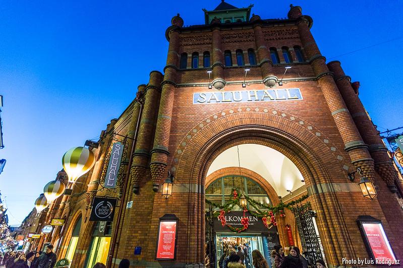 Resumen de Estocolmo-2