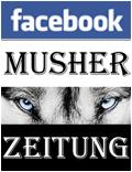 facebo</a></font> </td> </tr> <tr> <td width=