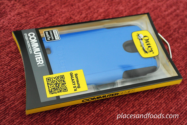 otterbox commuter s4 casing large