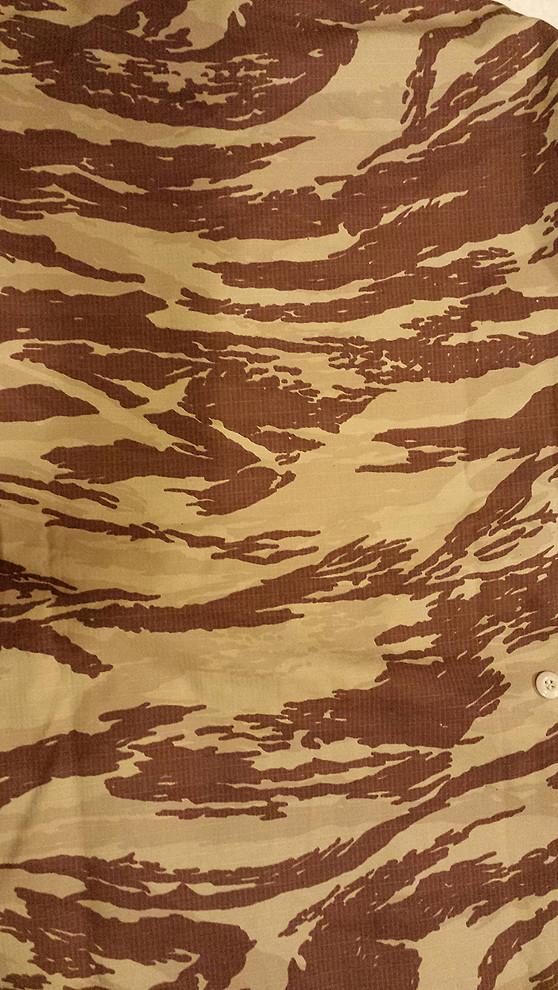 Greek Desert Lizard Camo Uniform 11973586156_8eb0a23dfc_b