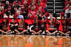 Cheerleader_6266