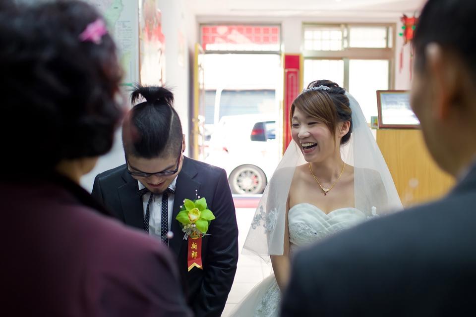婚禮紀錄-76.jpg