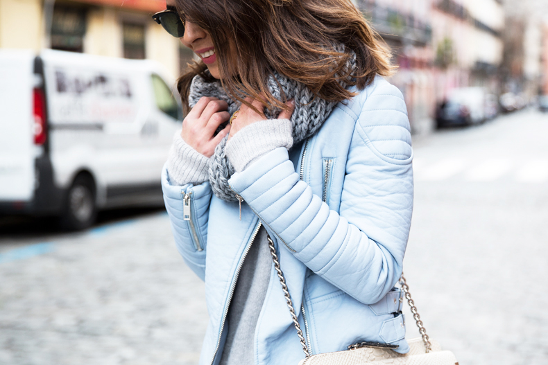 Pastel_Biker_Jacket-Ripped_Jeans-Collagebintage-Outfit-1